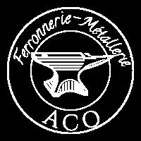 ACO Ferronnerie Oise
